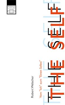 THE SELF | Vom ICH zum EINEN SELBST | MODULENATURE EBook | Buchtitel