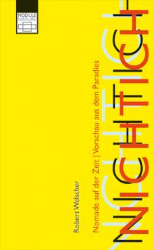 NICHTICH, Robert Welscher